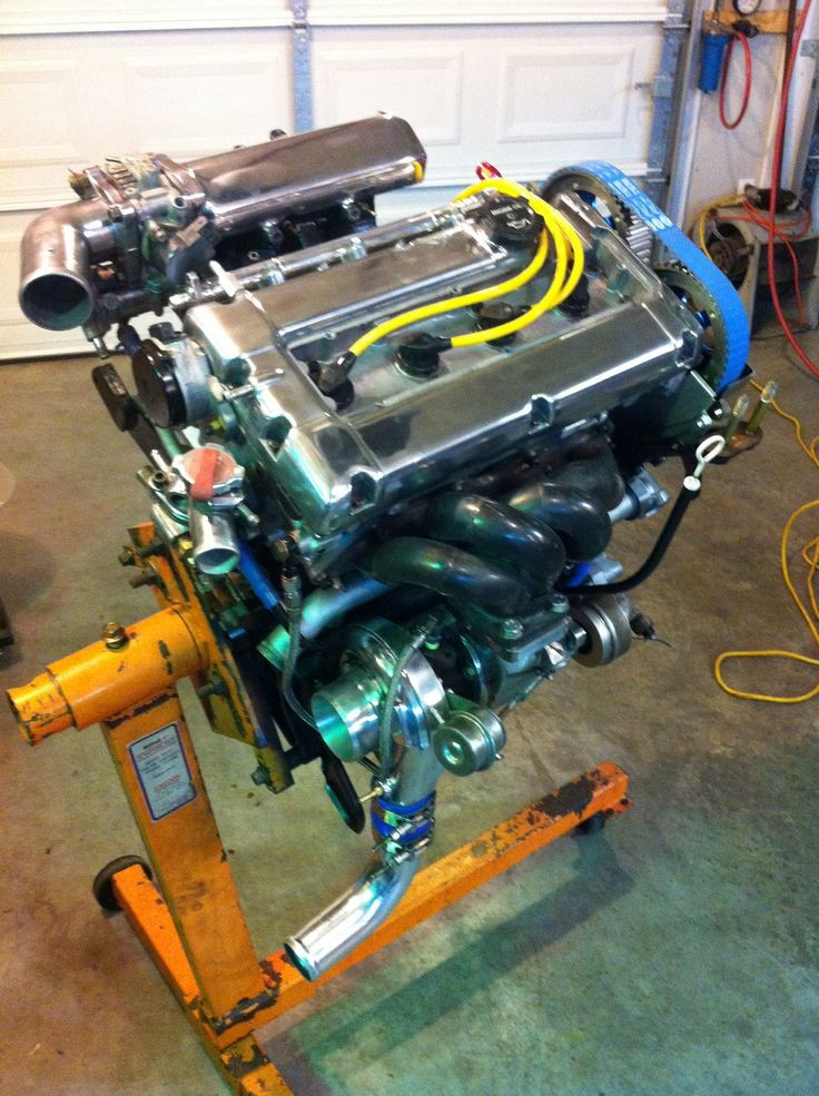 mitsubishi eclipse fast and furious engine. 4g63 engine almost ready to install turbo mitsubishi expo awd pinterest eclipse and jdm fast furious