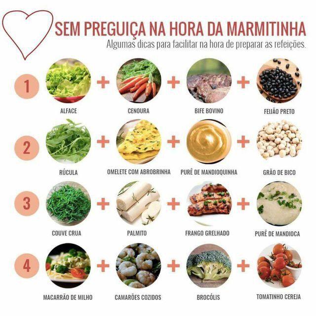 Pin De Patricia Sant Anna Em Comidinhas E Bebidinhas Food And