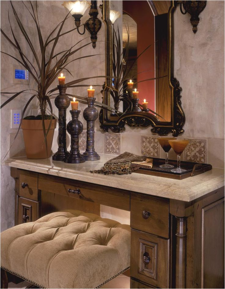 36 Best Old World Bath Ideas Images On Pinterest Bath Ideas Tuscan Decorating And Home Ideas