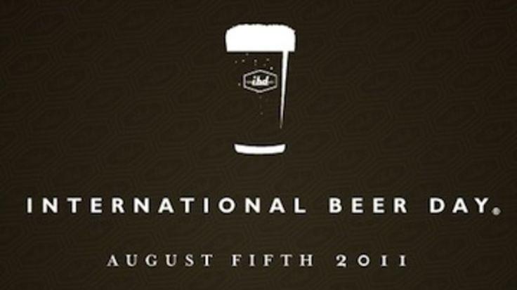 International-beer-day-8-social-websites-for-brew-lovers-8167b1f9d2