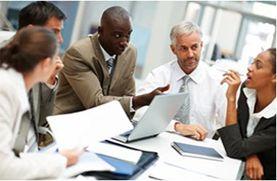 eCommerce Consulting Program ECINCORP EUROPE. By the eCommerce Consulting Program weBOOST AND DEVELOP eCommerce Business already Running bu...