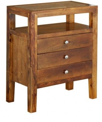 Best Wardrobe tables in Rajasthan.Click here http://www.jodhpuri.net