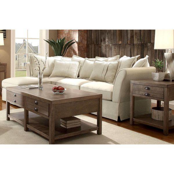 157 best Sityoassdown images on Pinterest Living room ideas - beige couch living room