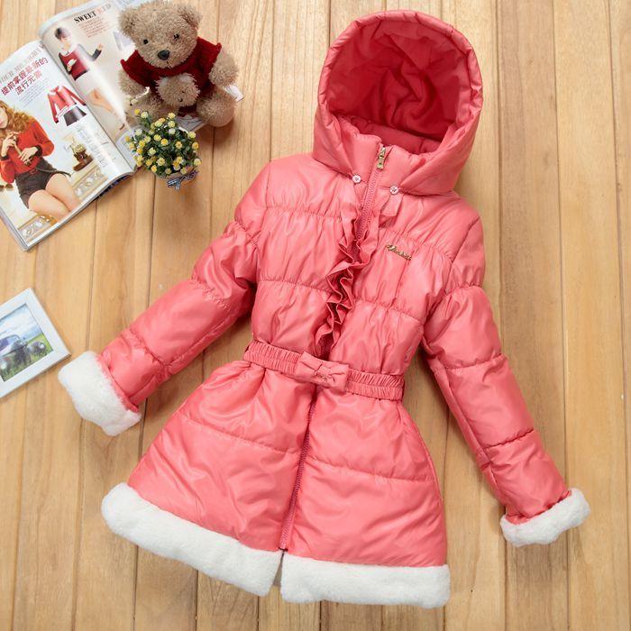 Wooyoungmi Пальто
