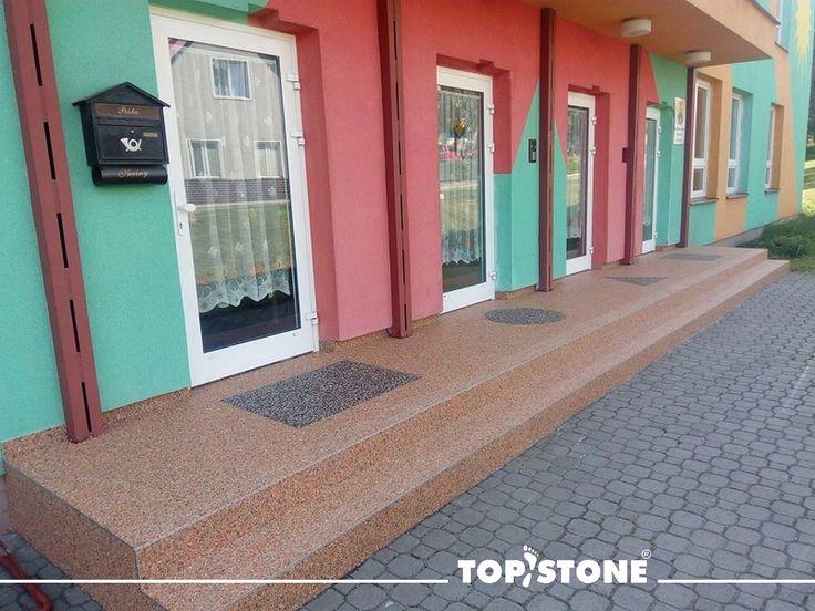 https://eshop.topstone.cz/kamenny-koberec-rosso-verona-exterier.html