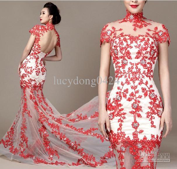 129 best images about Clothes on Pinterest | Plus size dresses ...