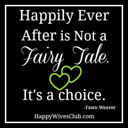 Image result for picture of happily every after quotes