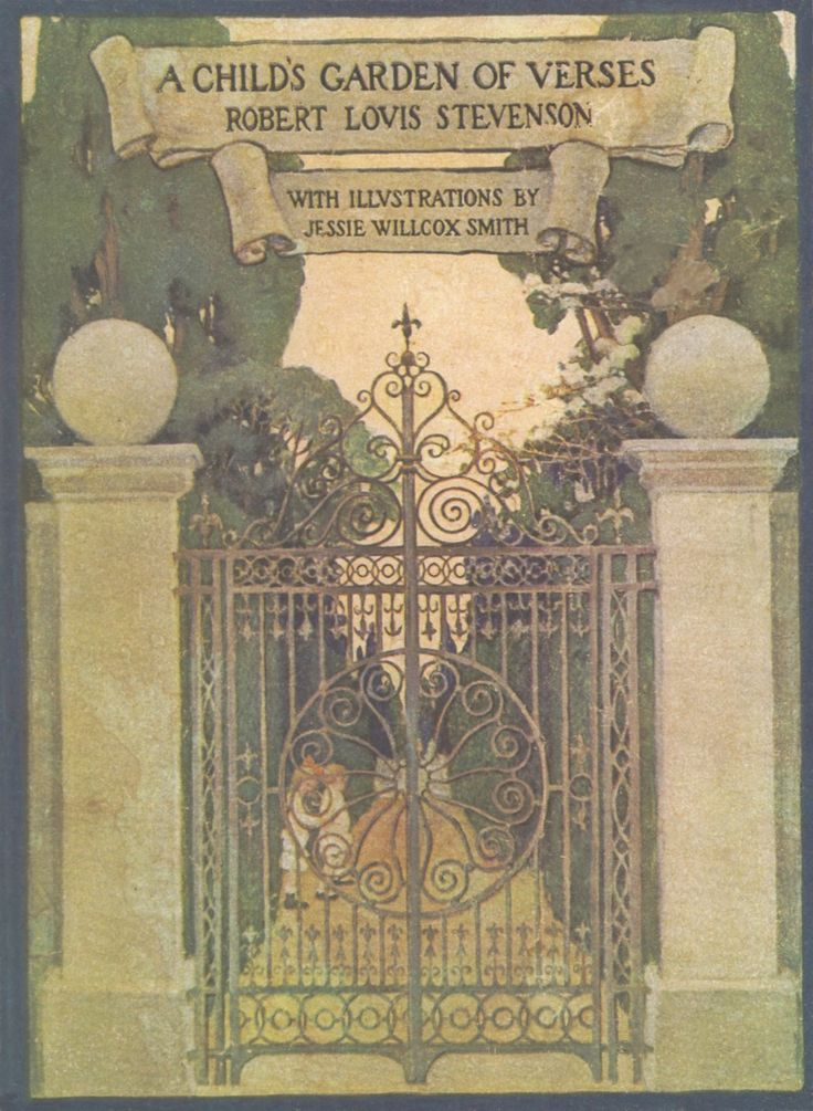 Best 25 Robert Louis Stevenson Poems Ideas On Pinterest Robert Louis Stevenson Books Robert