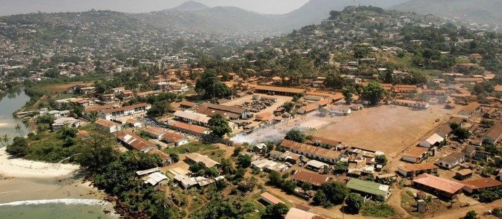 История Сьерра-Леоне https://travel247.ru/country/africa/sierra-leone/1401-istoriya-sierra-leone