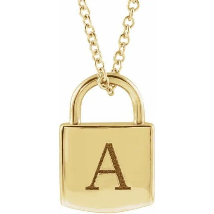 Details about  /Christmas Gift 0.21 Ct 14k Yellow Gold CZ Cross Sign Pendant