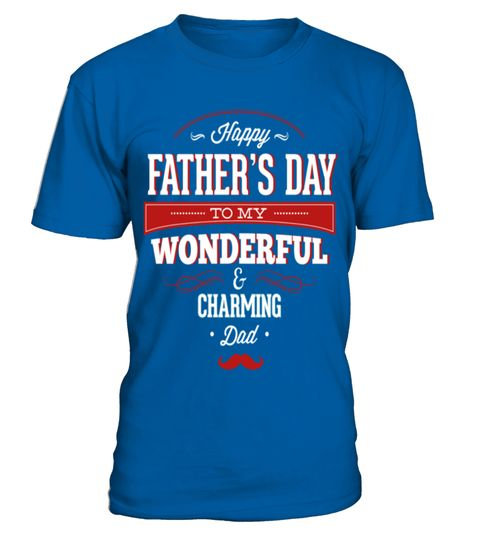 # dad .  Special Offer, not available anywhere else!Available in a variety of styles and colorsBuy yours now before it is too late!Secured payment via Visa / Mastercard / Amex / PayPal / iDealHow to place an orderChoose the model from the drop-down menuClick on Buy it nowChoose the size and the quantityAdd your delivery address and bank detailsAnd thats it!dzień Ojca,Dia dos Pais,Vatertag,Vaderdag,Isänpäivä,fête des pères,fars dag,festa del…