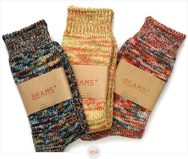 Image result for japanese yarn brands