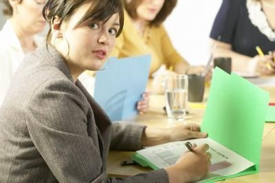 Grants for Women Starting Small Businesses Small business success tips #success