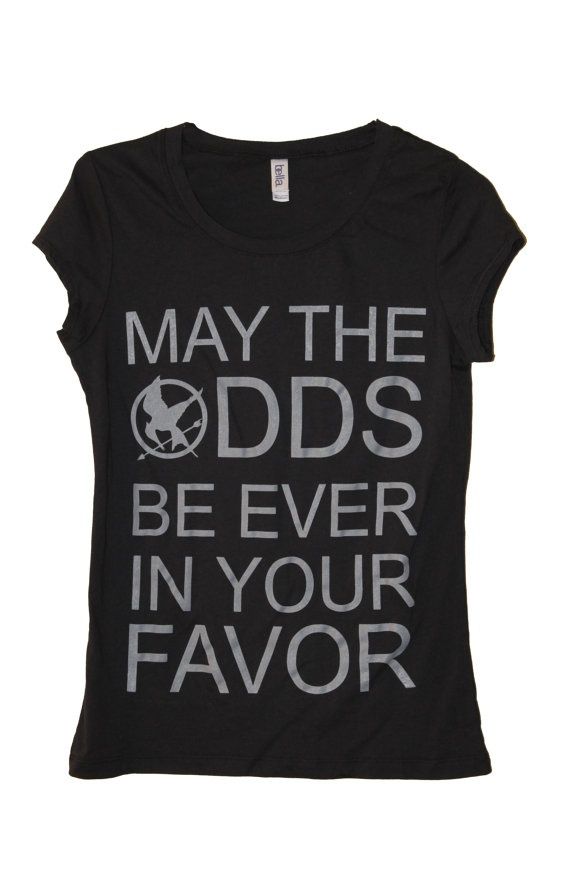 Hunger Games Shirt....need thisFavors, The Hunger Games, Style, Hunger Games Shirts, Book, Thehungergames, Odd, T Shirts, Hunger Games Tshirt