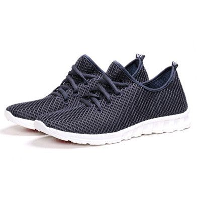 Stretch-fit Men Sneakers Footwear Sports Shoes Women Running Shoes sale visit discount manchester great sale outlet where can you find outlet footlocker outlet official LphJpBf3