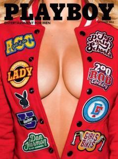 Playboy (US)