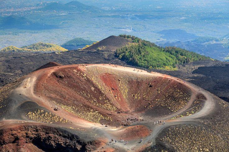 etna-volcan-sicile-italie
