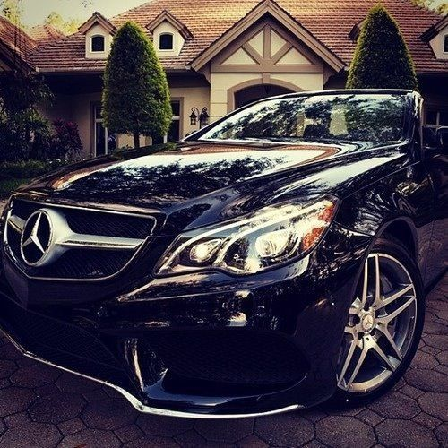 78 besten mercedes benz logo bilder auf pinterest autos for Mercedes benz blanket