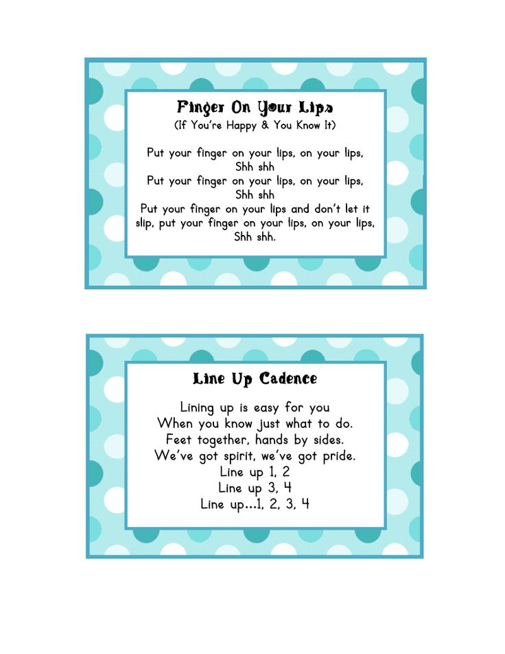 Classroom Line Up Ideas ~ Best line up chants images on pinterest classroom