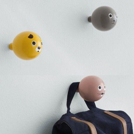 1000+ images about Déco enfant on Pinterest