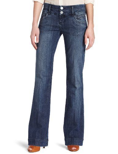 KUT from the Kloth Women's Madeline Jean, Achieve, 4 KUT from the Kloth, http://www.amazon.com/dp/B006JL2CK0/ref=cm_sw_r_pi_dp_N6Wnqb000FVX4