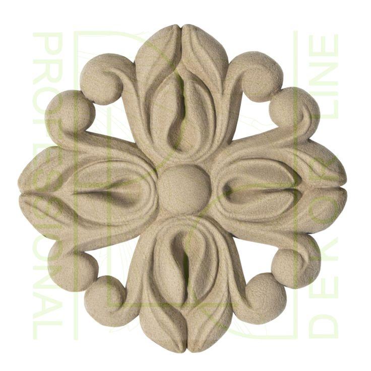 Резная розетка R-34 из дерева (из пасты) Размер: D58-7. Цена: 70 руб. Резной декор, древесная паста, деревянная паста, пульпа, розетка, розетка из пасты, декор мебель, мебельный декор, дерево декор, деревянный декор, резной мебель