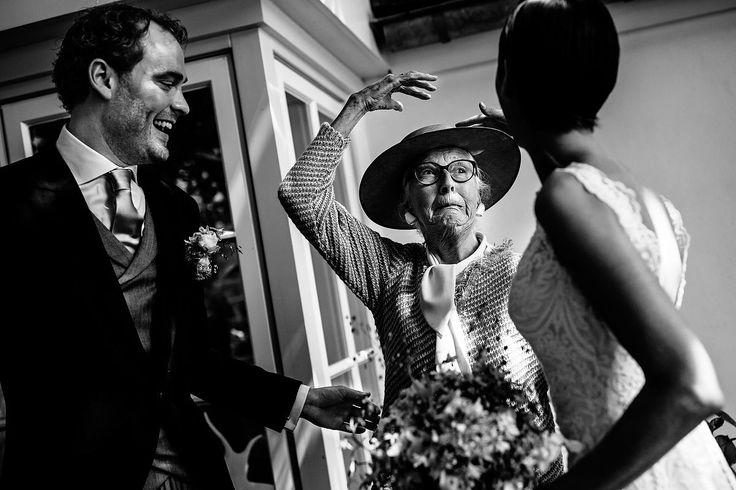 Свадебный фотограф Leonard Walpot (leonardwalpot). Фотография от 27.07.2016