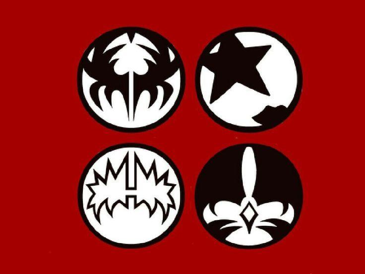 best 25 kiss logo ideas on pinterest red lips tattoo
