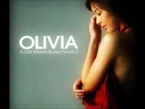 Olivia Ong – Driving Lyrics Genius Lyrics