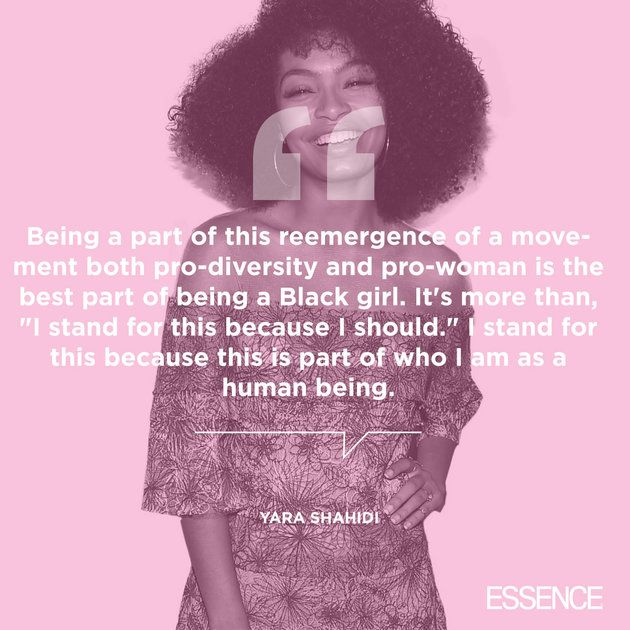 Most Moving Quotes: Best 25+ Black Women Quotes Ideas On Pinterest