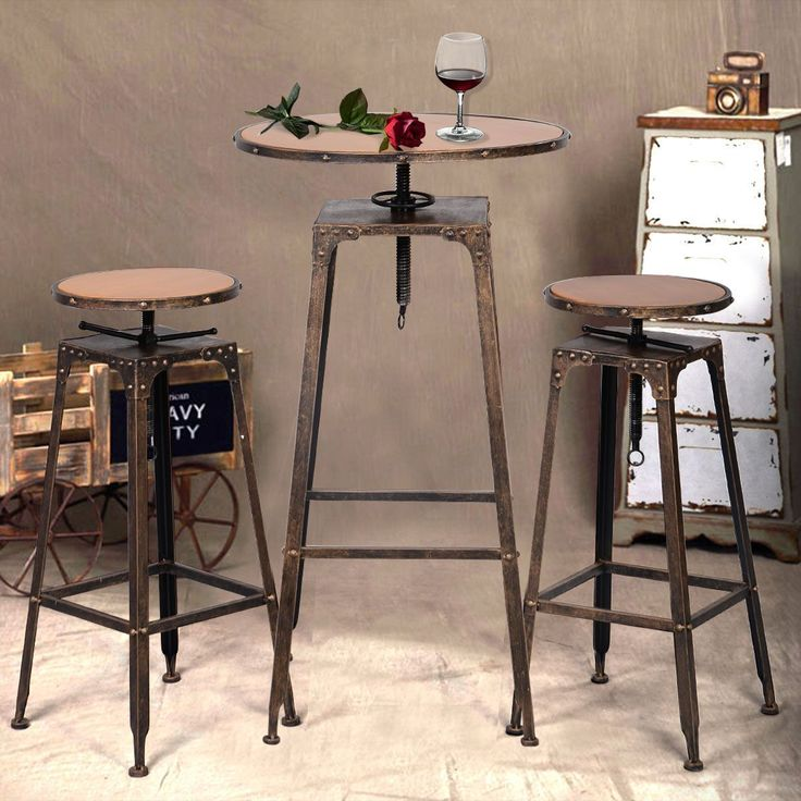 Best images about bar stools tables ideas on