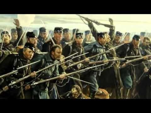 Chapter 5 : Denmark's history