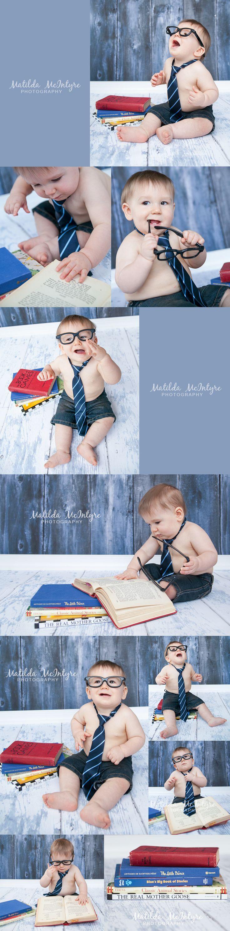 45 Best Photo Ideas Images On Pinterest Baby Photos