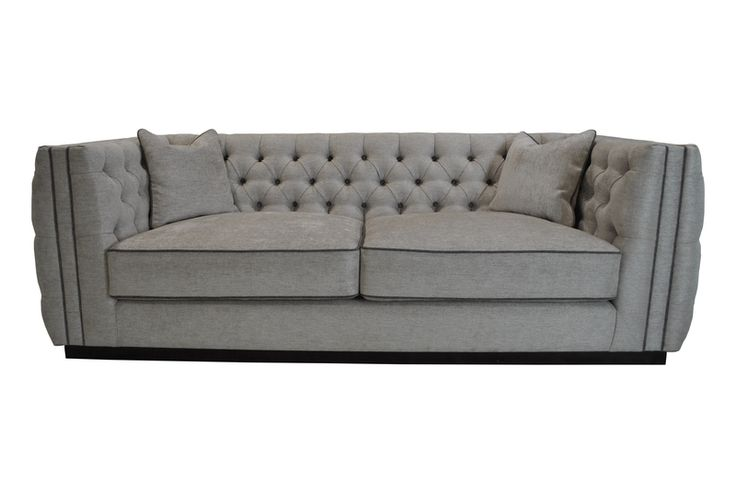 Vincent 3 seat sofa Treniq 2-Seater Sofas, 3+ Seater Sofas. View thousands of luxury interior products on www.treniq.com