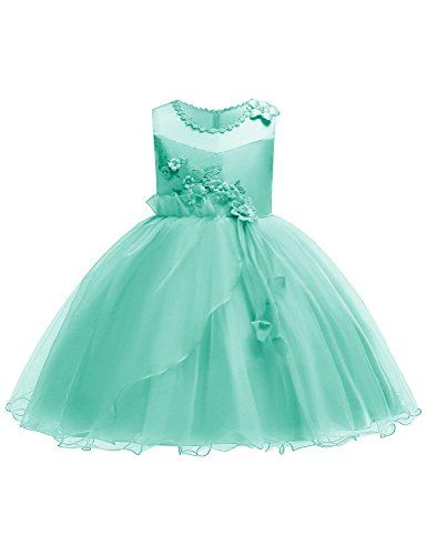 c3058220d3f Pin by Pk Vogue on 1000 Ideas Of Baby Girls Frocks Designs 2019 ...