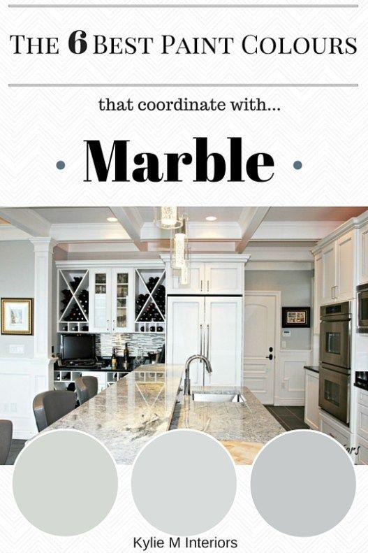best 25+ marble countertops ideas on pinterest | white marble