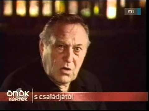 Bessenyei Ferenc: Száz szál gyertyát