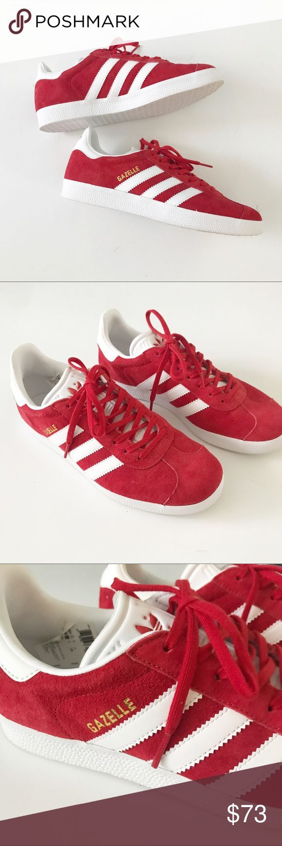 puma outlet store livermore ca adidas gazelle red ideas to decorate