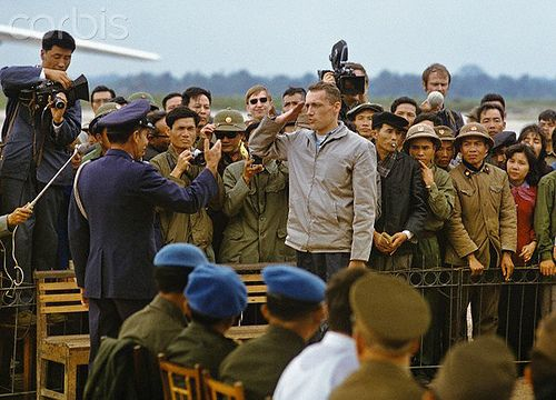 UNITED STATES ARMY VIETNAM WAR 1972 | Recent Photos The Commons Getty Collection Galleries World Map App ...