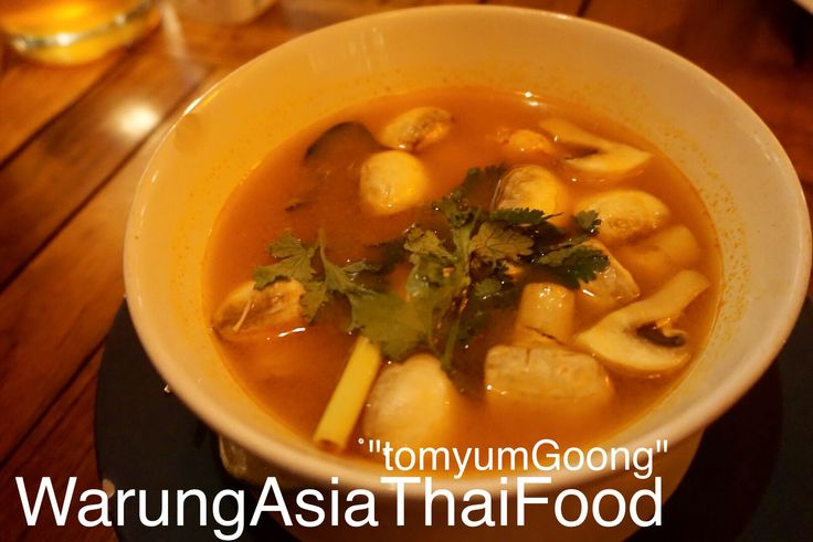~dinner at warung Asia.~  #thai #food #warung #asia #bali #seminyak