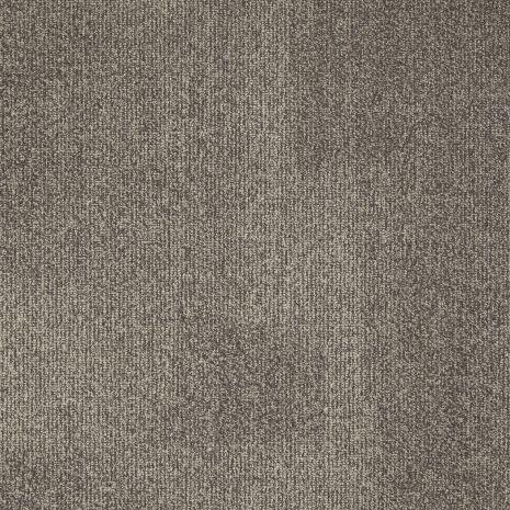 Sandpiper 1183 | Milliken