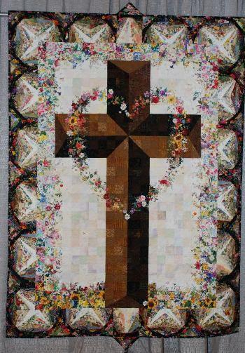 http://www.sacredthreadsquilts.com/html/gallery2007.html