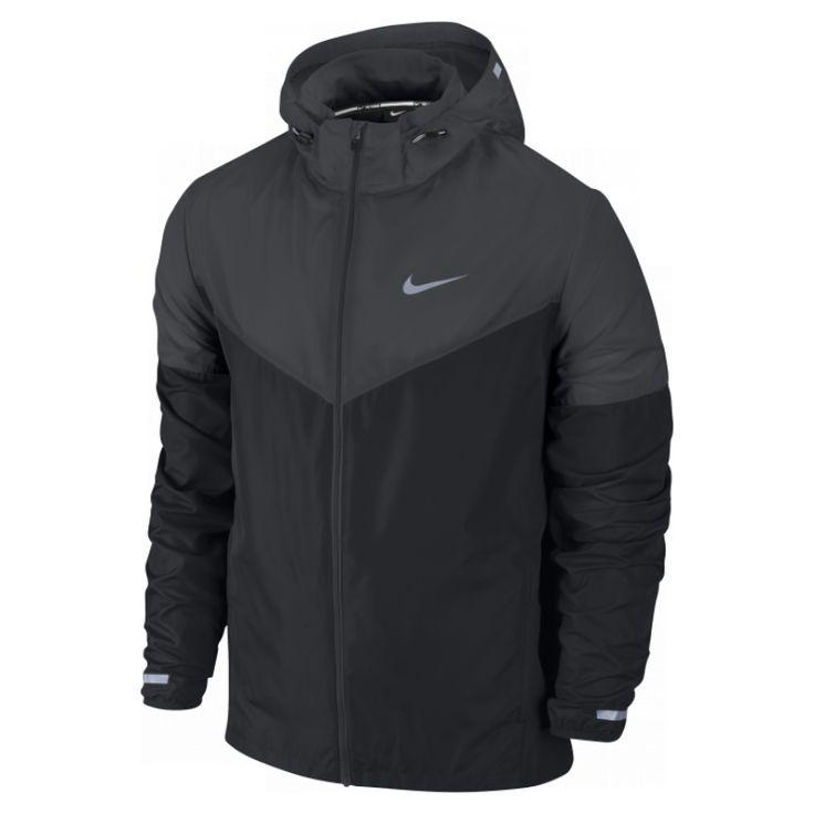 Health Goth // Nike / Nike Vapor