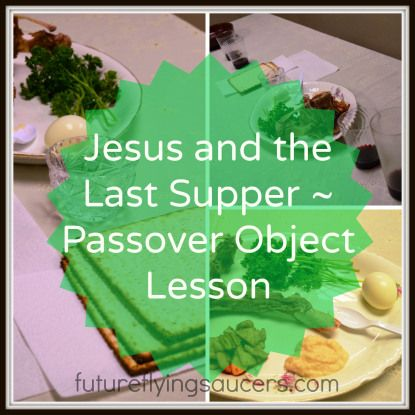 92 best images about the last supper passover jesus washes for Passover crafts for sunday school