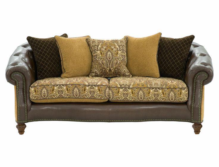 Estate Jerome 39 S Furniture Jerome 39 S Furniture