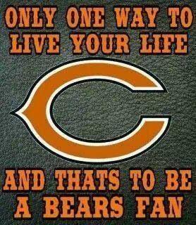 39ac4b88cbe8bb57ae44b7a67a6d517b chicago bears amen 1232 best da bears images on pinterest bears football