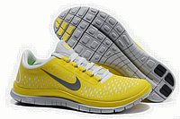 Zapatillas Nike Free 3.0 V4 Hombre ID 0006