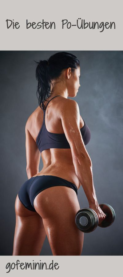 http://www.gofeminin.de/sport/po-ubungen-s1818322.html