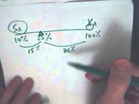 Физика  Быстрые методы решения Султанова/ 2. Одинаковые массы атомарного кислорода и атомарного водорода находятся при одинаковой температуре. Внутренняя энергия А) водорода больше в 16 раз. 3. Вещество, находящееся при температуре плавления, обладает большей внутренней энергией, если находится А) в жидком состоянии.