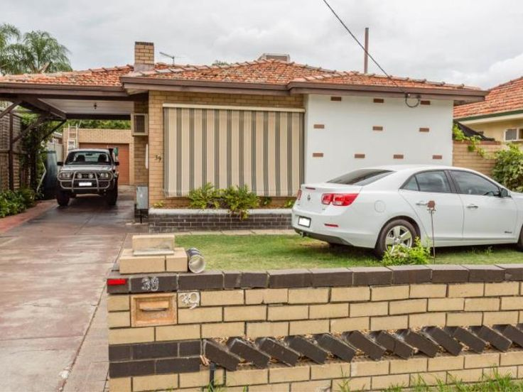 Houses for sale in Forrestfield WA in quiet and profitable locations. Invest in these properties and benefit from the proposed projects in the area.